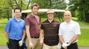 golf-2012-44