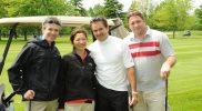 golf-2012-46