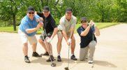 golf-2012-48