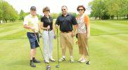 golf-2012-49