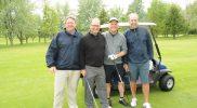 golf-2012-50