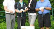 golf-2012-52