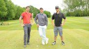 golf-2012-55