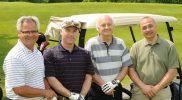 golf-2012-59
