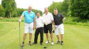 golf-2012-62