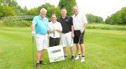 golf-2012-63