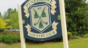 golf-2012-65