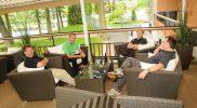 golf-2012-78