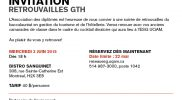 retrouvailles-gth-1