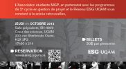 retrouvailles-mgp-20121