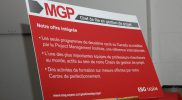 retrouvailles-mgp-201276
