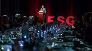 Client : ESG UQAM2017-11-29Éric Carrière Info@EricCarriere.ca514-569-9561