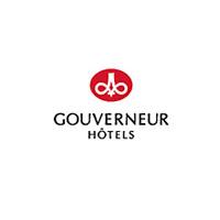 Logo Gouverneurs